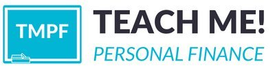 Teach Me! Personal Finance