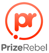 PrizeRebel Survey Logo