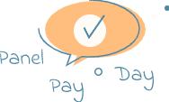Panel PayDay Logo