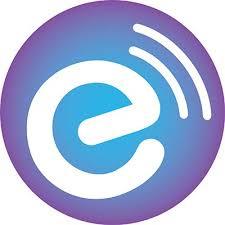 epoll logo