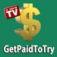 getpaidtotry logo