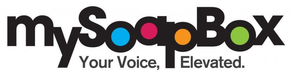 mySoapBox_Logo