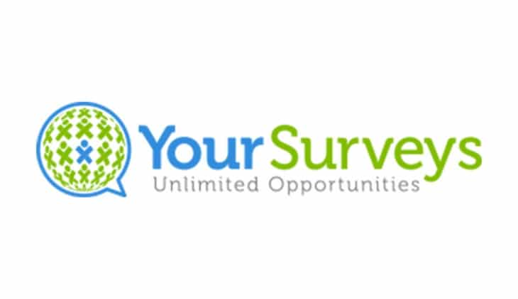 yoursurveys logo