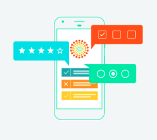 lifepoints mobile app