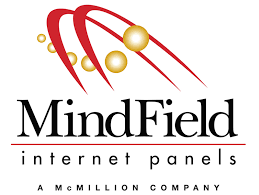 mindfield logo