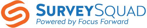 surveysquad